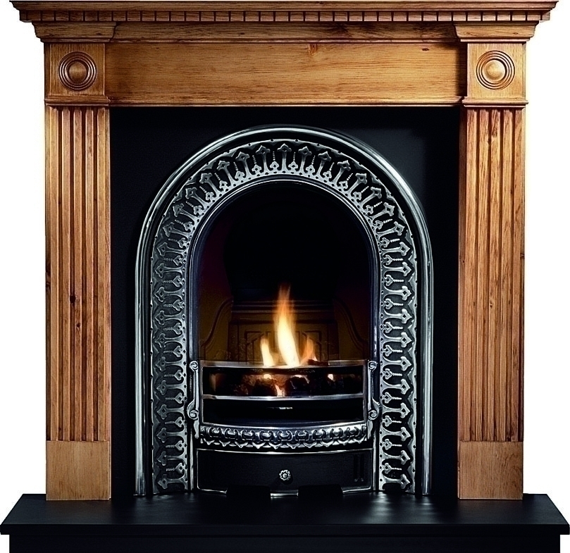 Welcome To Chorley Fire Centre Solid Fuel Specialists