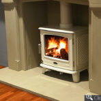 The Ascot 5Kw