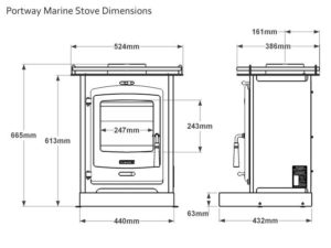 Portway marine tec