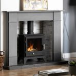 Gallery Classic eco Gas stove